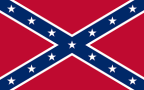 The Confederacy, Its Flag and Legacy