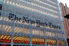 Reading and The New York Times