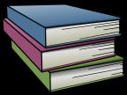 Three Books Worth the Read