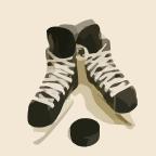 Skate Tightening